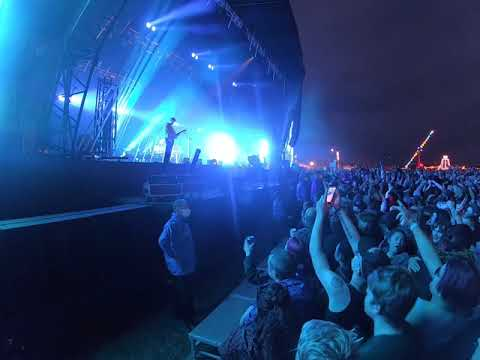 Download Festival Pilot 2021
