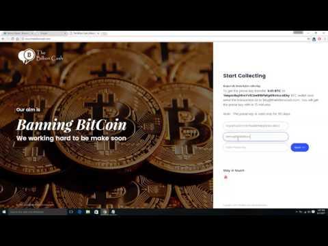 Populiariausi kriptocurrenciniai mainai