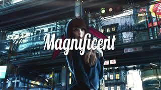 David Guetta, Martin Garrix & Brooks - Like I Do (Upsilone Remix)