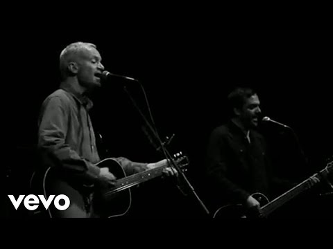 Fountains Of Wayne - A Road Song video