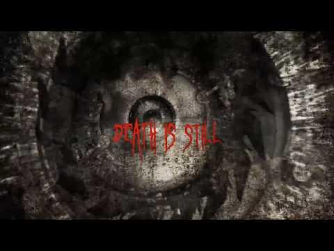 "RE-ARMED - ""Putos Muertos"" (OFFICIAL LYRIC VIDEO 2014)"