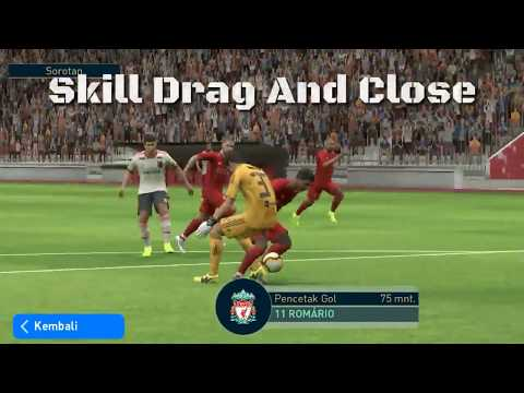 Download Romario The Legend Best Goals And Skills Video 3GP Mp4 FLV