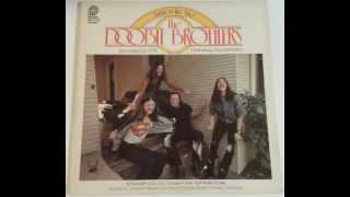 Doobie Brothers - Runaround Ways