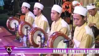 Babul Musthofa   HADZAL QUR'AN