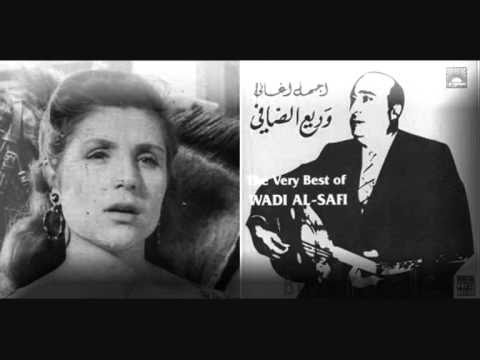 wadi3 amp sabah 3ataba jabalna full version part 1