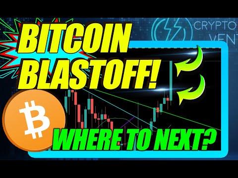 Uždarbio bitcoin strategija