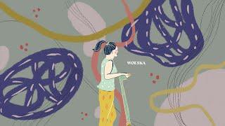 Kadr z teledysku Hulajnoga tekst piosenki Wolska