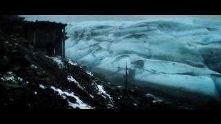 Batman Begins (2005) Video
