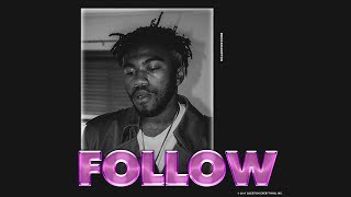 Brockhampton - Follow