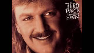 Joe Diffie - The Cows Came Home