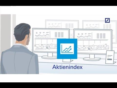 Trading kurs online