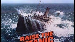 Raise The Titanic Suite