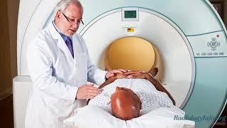 Your Radiologist Explains: Spine MRI
