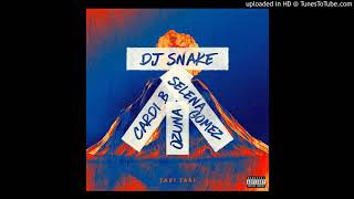 taki taki mp3 ringtone download