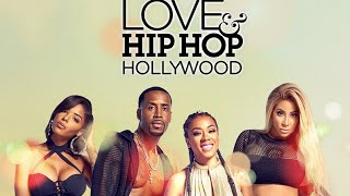 Love And Hip Hop Hollywood Season 4 Episode 2 Review