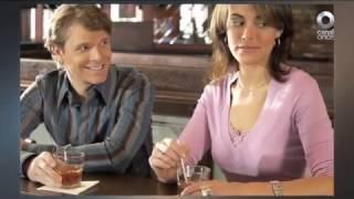 Diálogos en confianza (Pareja) - Parejas que aparentan amarse