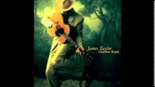 "James Taylor ""October Road"" October Road (2002) HQ"