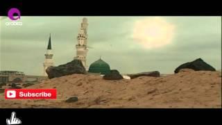 اغاني طرب MP3 وائل جسار - في عام الحزن | Wael Jassar - Fe 3am El 7ozn تحميل MP3