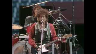 Bob Dylan - Rainy Day Women # 12 & 35
