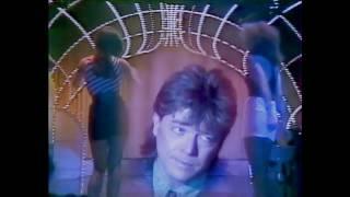 Ken Laszlo - Don't Cry (1986)