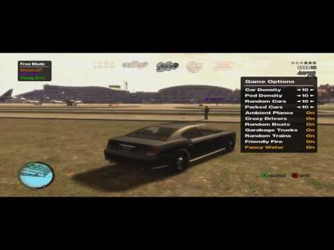 How to mod gta iv for ps3 « playstation 3:: wonderhowto.