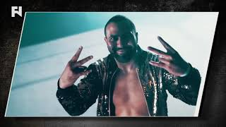 Delirious vs. Rocky Romero, & Much More | Ring of Honor Tues. at 10 p.m. ET on Fight Network