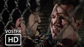 vidéo promo cpd 1x02