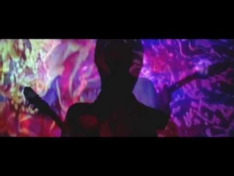 The Black Delta Movement - Sleeping Pill (OFFICIAL VIDEO)