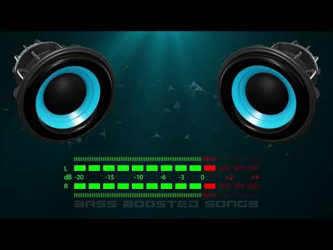 Sickick – Another Life (Bass Boosted)