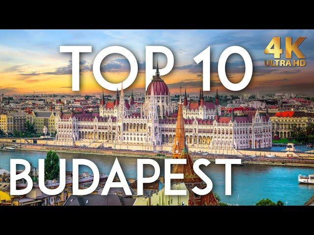 Pronunție video a Budapest în Engleză