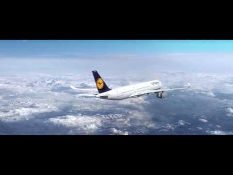 Microsoft Dynamics 365 bei der Deutschen Lufthansa