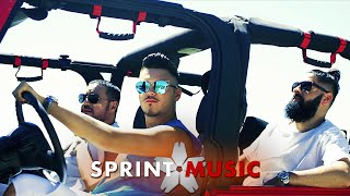 Gipsy Casual   Yalla Ya Habibi | Official Video