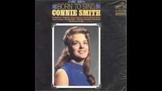 Connie Smith -- Ain't Had No Lovin'