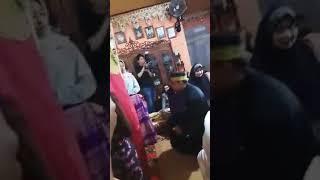 Download Video Kebudayaan sakral bugis makassar MP3 3GP MP4