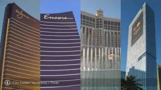 How to Get a Good Rate on a Hotel | Las Vegas
