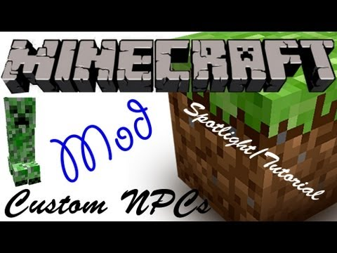 minecraft workbench unblocked download