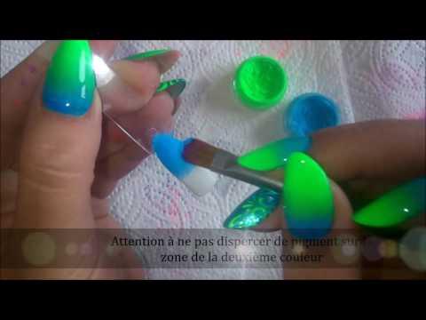 La crème contre les taches de pigment sur la personne vichi les rappels