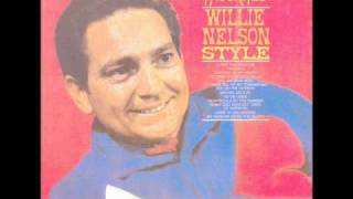 Willie Nelson - Seasons Of My Heart