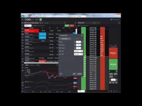 Binary options trading brokers allfxbrokershttps www.allfxbrokers.com products