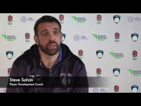 yorkshire-carnegie-continue-to-spread-the-net-wide-to-secure-best-young-talent