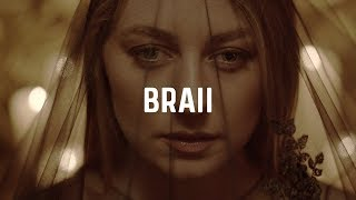 Braii   Maybe (official Video)