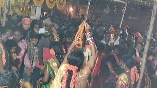 sri kuravi veerabhadra swamy charitra - Kênh video giải trí