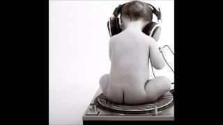 Gambar cover DJ XL party mix #1