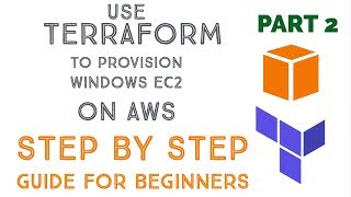 9 AWS-StorageGateway & Terraform Introduction in Telugu  mp4