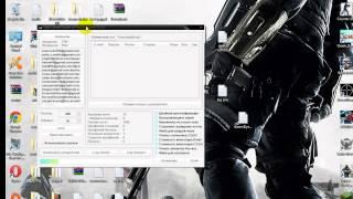 Origin Brute/Checker by FVCKIDMOUNDS - Proxy-Base Community