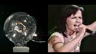 Loser Music Video (Dolores O'Riordan of The Cranberries, Are You Listening?)