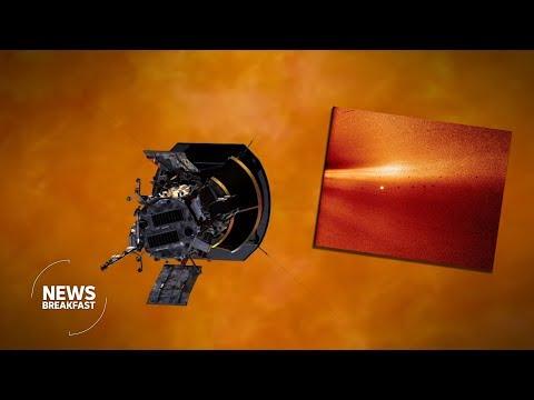 6e9a917a74d Sennheiser Momentum True Wireless blow away the AirPods' sound video ...