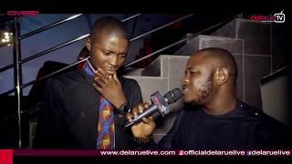 How Many Months Have 28 Days? DelarueTV | Trivia