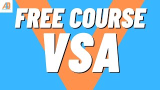 How To Trade In The Short-term With Smart Money? Use Volume Spread Analysis!