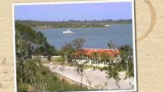 preview picture of video 'Marina Puerto de Vita / Holguin / Cuba'
